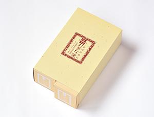 もみじ饅頭20個入(5種類)