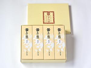 もみじ饅頭40個入(5種類)