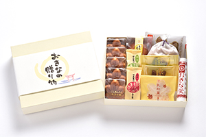 "<img src=""https://www.okinadou.com/img/item/redbeanbox/2M1-30.jpg"" alt=""おきな堂もみじ饅頭こしあん20入"" width="""" height="""" /&a"