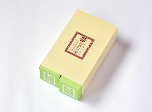"<img src=""https://www.okinadou.com/img/item/redbeanbox/2M1-20.jpg"" alt=""おきな堂もみじ饅頭こしあん20入"" width="""" height="""" />"