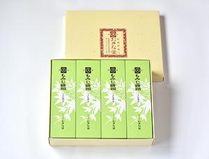 もみじ饅頭40個入(こしあん)